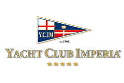 Yacht Club Imperia